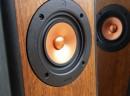 Loudspeaker Cabinets